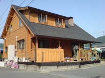 20070529-1.jpg