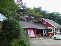 20070917-3.jpg