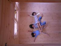 20060319-5.jpg