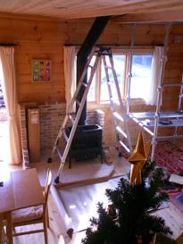 20061216-7.jpg