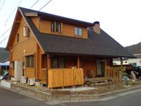 20070518-1.jpg
