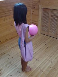 20070930-7.jpg